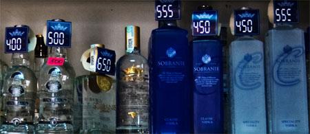 vodka_01