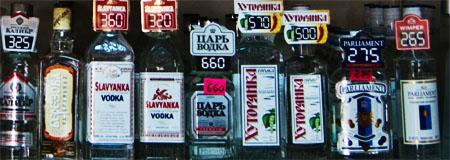 vodka_02