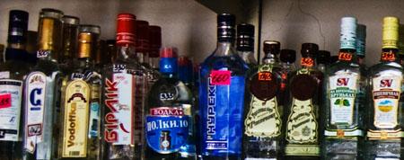 vodka_031