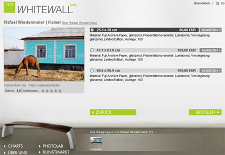 white_wall_450_1