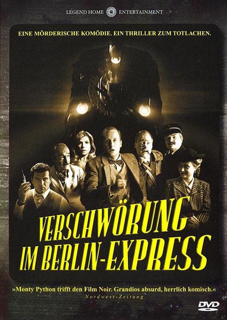 berlin_express