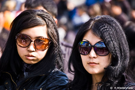 brillenmode_2009_450