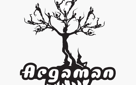 argaman_450