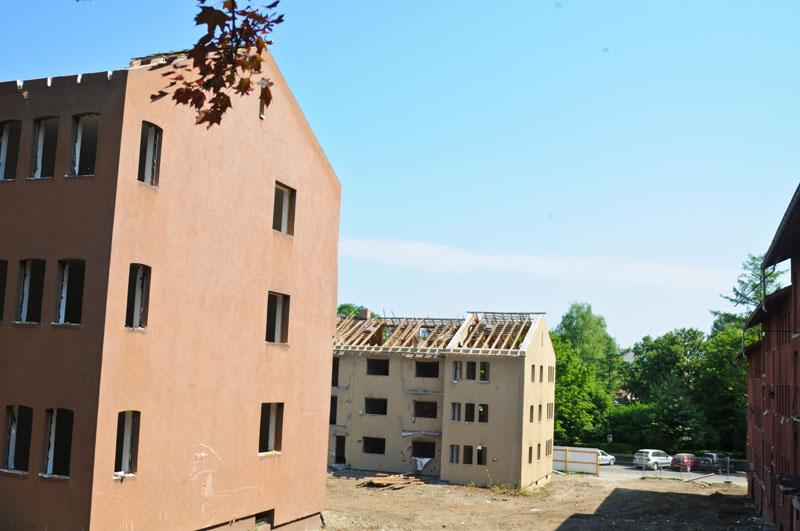 zuerich_2011_40