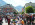 flohmarkt_glarus_11