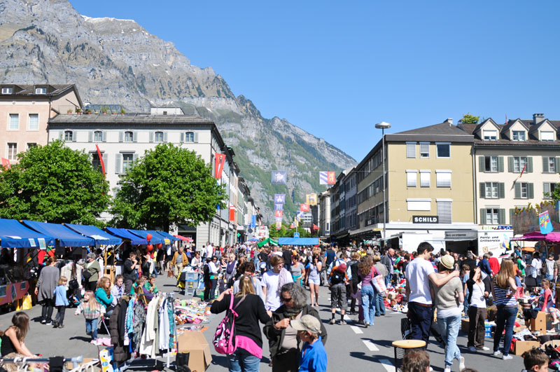 flohmarkt_glarus_3