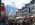 flohmarkt_glarus_7