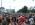 streetparade_2011_002