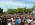 streetparade_2011_014