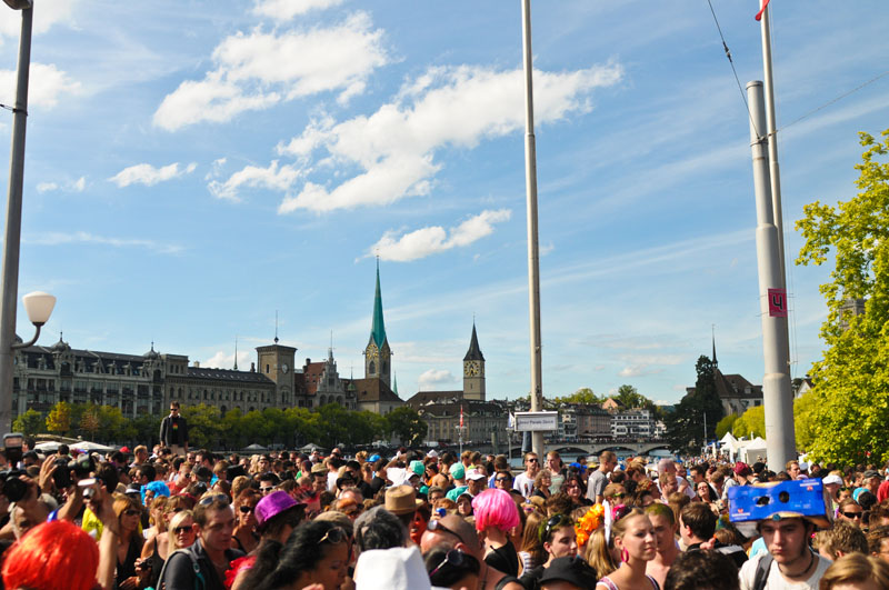 streetparade_2011_033