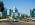 almaty_financial_district_01