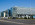 almaty_financial_district_02