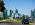 almaty_financial_district_03
