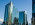 almaty_financial_district_11