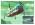 cccp_helikopter_3_800