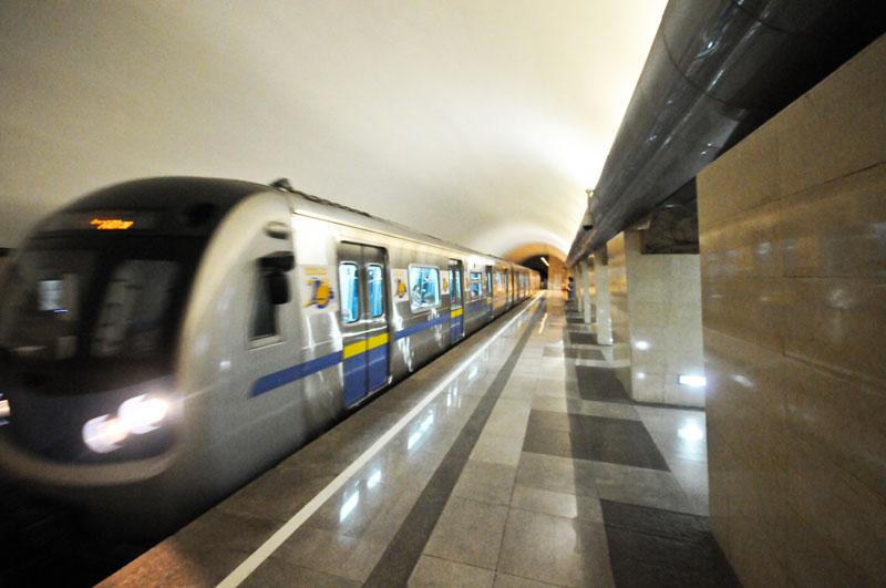 metro_almaty_2012_016