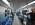 metro_almaty_2012_019