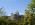 bern_bundeshaus_2012_100