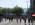 streetparade_2012_009
