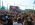 streetparade_2012_018