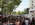 streetparade_2012_028