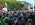 streetparade_2012_046