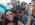 streetparade_2012_049