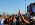 streetparade_2012_064