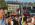 streetparade_2012_083
