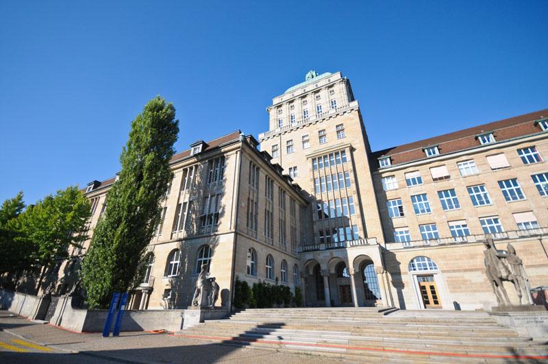 zuerich_universitaet_01
