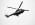 rietberg_helikopter_05