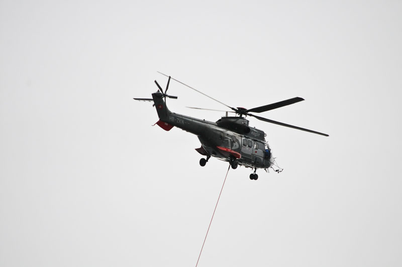 rietberg_helikopter_13
