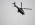rietberg_helikopter_14