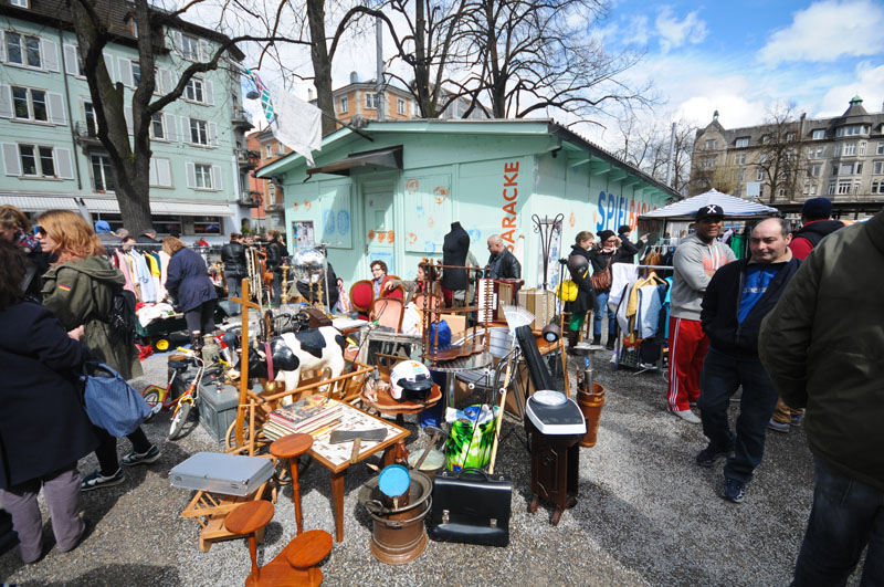 kanzleiflohmarkt_05