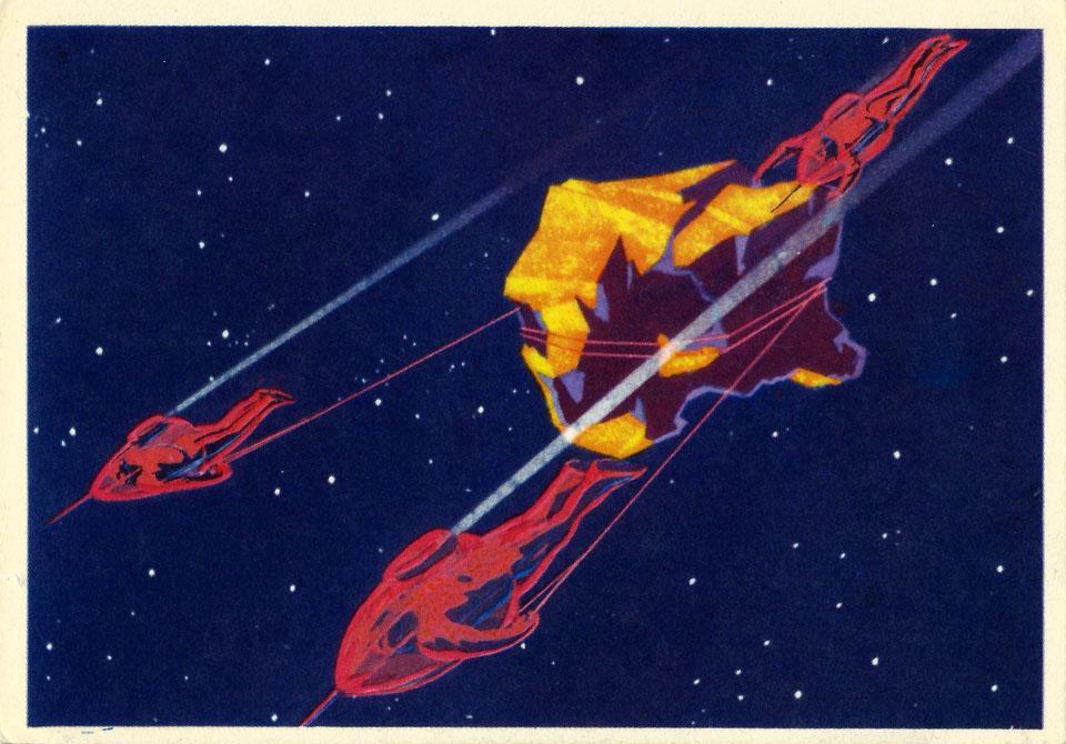 soviet_space_illustrations_1965_15