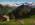 braunwald_landschaft_02_800