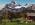 braunwald_landschaft_06_800