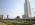 donau_city_04