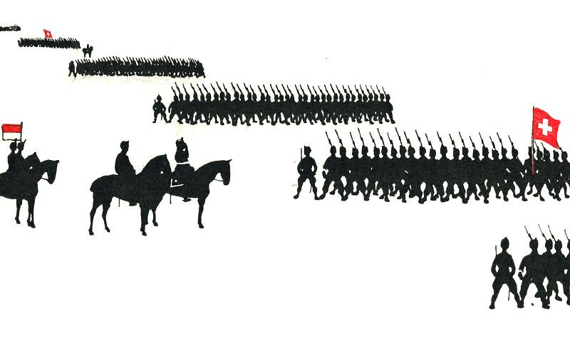 schweizerische_soldatenkarten_07_800