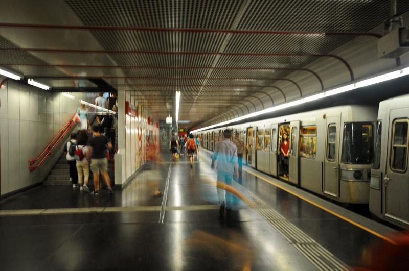 wien_metro_01
