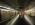 wien_metro_03
