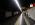 wien_metro_06