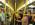 wien_metro_11