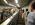 wien_metro_17