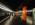 wien_metro_18