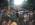 streetparade_2013_15