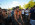 streetparade_2013_27