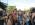 streetparade_2013_28