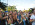 streetparade_2013_29