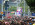 streetparade_2013_40